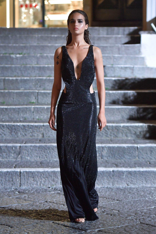 00014-Maison-Francesco-Scognamiglio-Vogue-Couture-FW18-pr.jpg