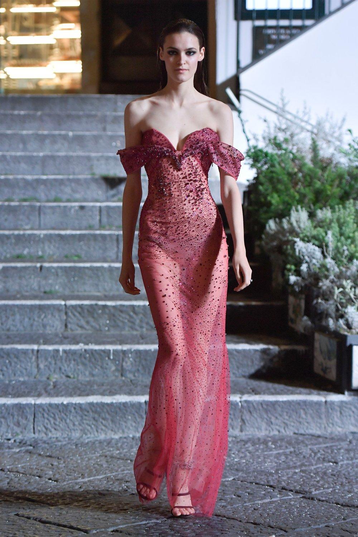 00011-Maison-Francesco-Scognamiglio-Vogue-Couture-FW18-pr.jpg