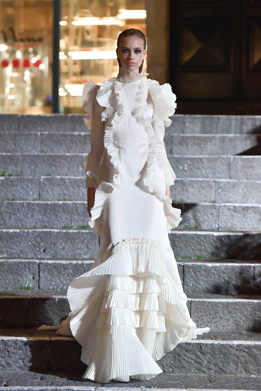 00009-Maison-Francesco-Scognamiglio-Vogue-Couture-FW18-pr.jpg