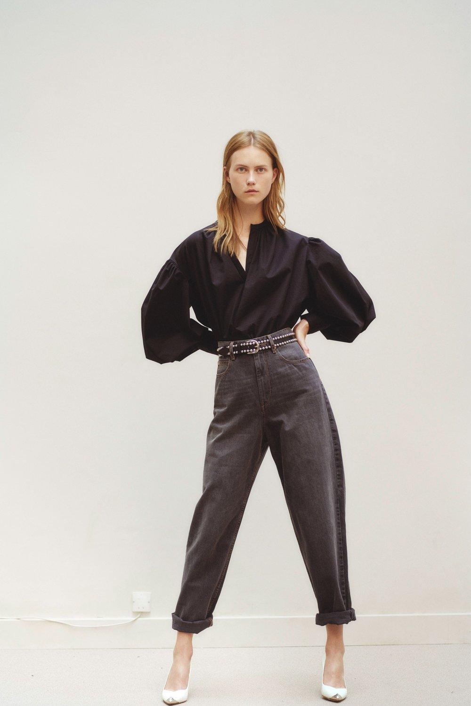 00026-Isabel-Marant-Etoile-SS19-Vogue-2019-pr.jpg