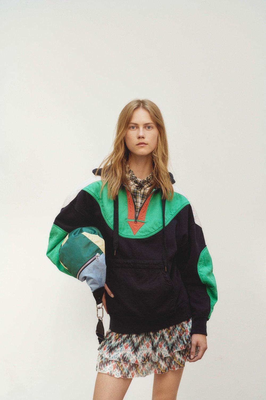 00022-Isabel-Marant-Etoile-SS19-Vogue-2019-pr.jpg