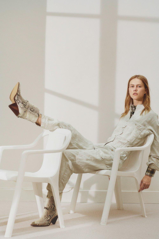 00023-Isabel-Marant-Etoile-SS19-Vogue-2019-pr.jpg