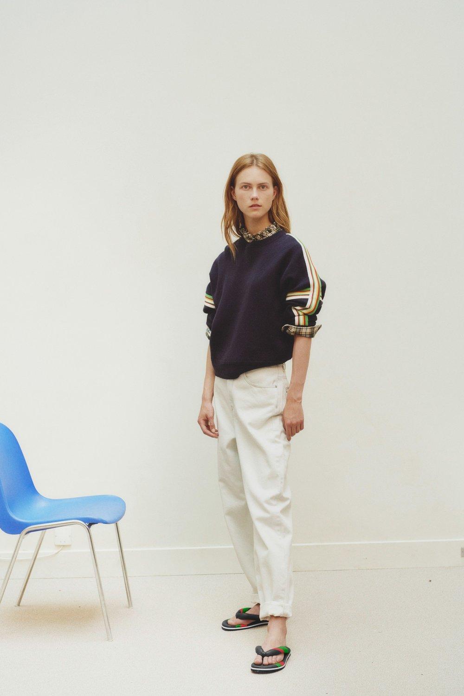 00021-Isabel-Marant-Etoile-SS19-Vogue-2019-pr.jpg