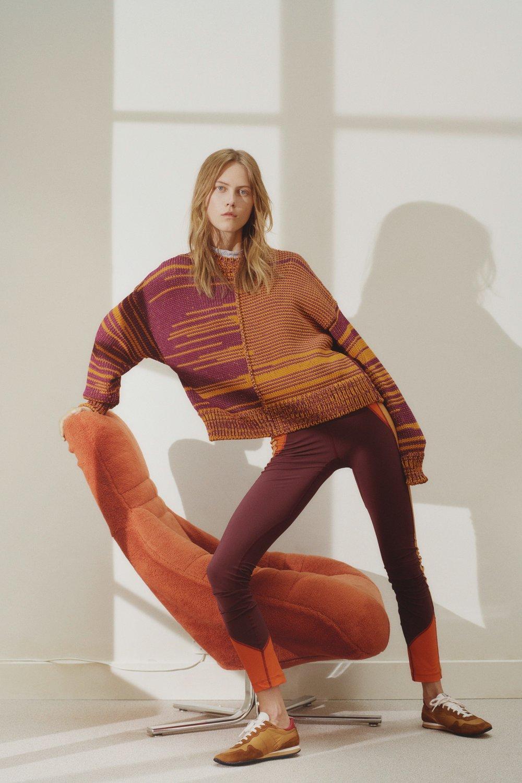 00018-Isabel-Marant-Etoile-SS19-Vogue-2019-pr.jpg