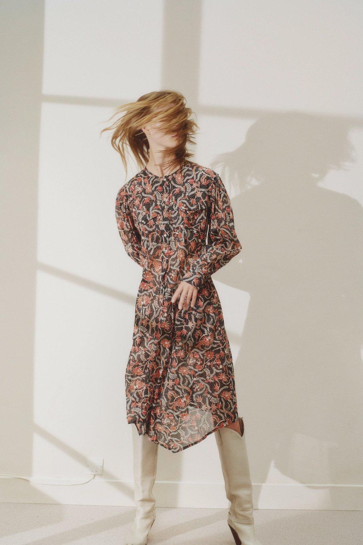 00016-Isabel-Marant-Etoile-SS19-Vogue-2019-pr.jpg