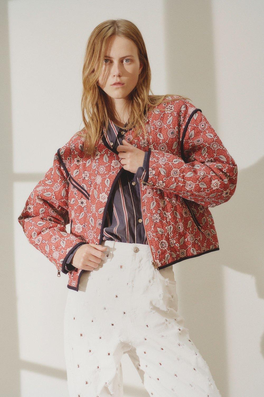 00015-Isabel-Marant-Etoile-SS19-Vogue-2019-pr.jpg