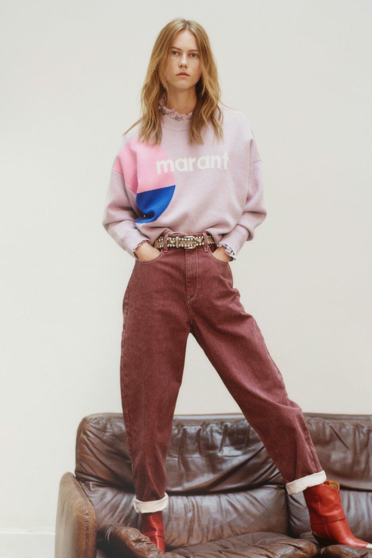 00011-Isabel-Marant-Etoile-SS19-Vogue-2019-pr.jpg