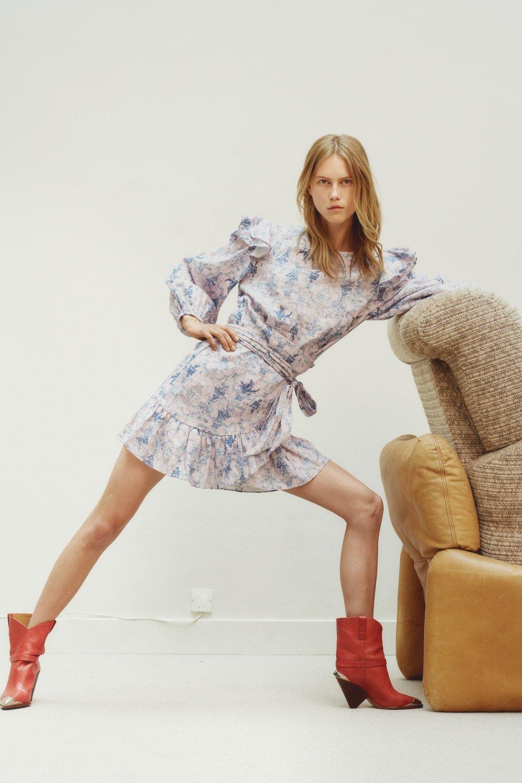 00007-Isabel-Marant-Etoile-SS19-Vogue-2019-pr.jpg