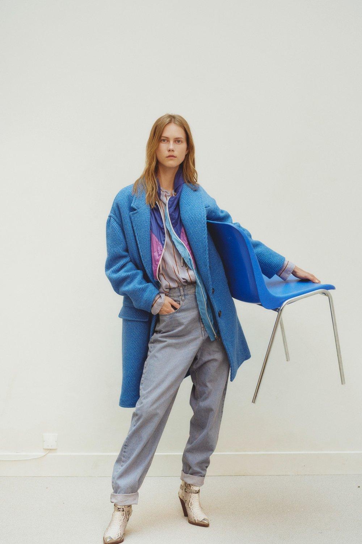 00005-Isabel-Marant-Etoile-SS19-Vogue-2019-pr.jpg