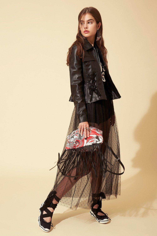 00037-Red-Valentino-SS19-Vogue-PR.jpg