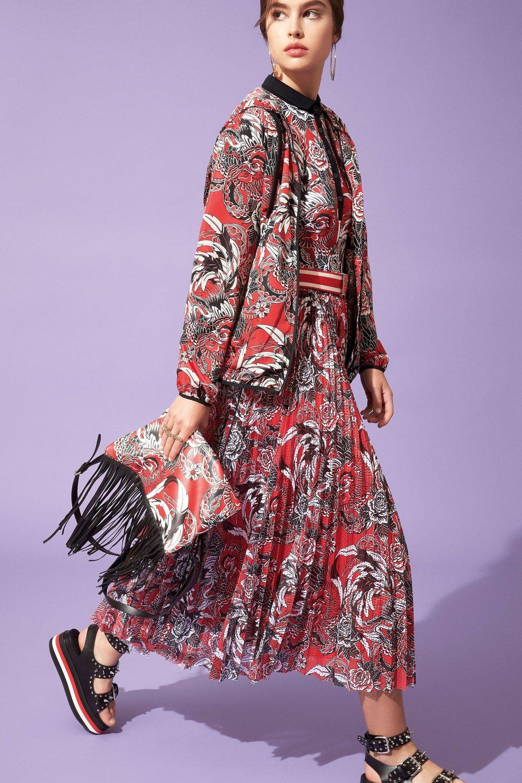 00038-Red-Valentino-SS19-Vogue-PR.jpg