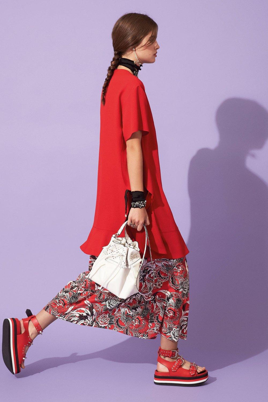 00035-Red-Valentino-SS19-Vogue-PR.jpg
