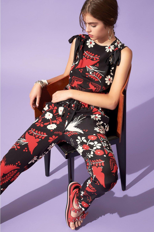 00036-Red-Valentino-SS19-Vogue-PR.jpg