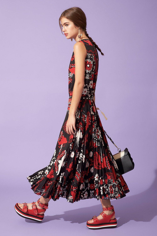 00034-Red-Valentino-SS19-Vogue-PR.jpg