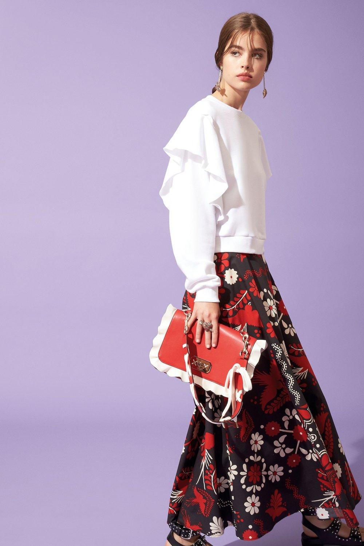 00032-Red-Valentino-SS19-Vogue-PR.jpg