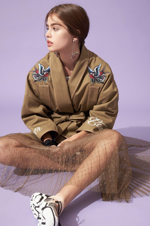 00024-Red-Valentino-SS19-Vogue-PR.jpg