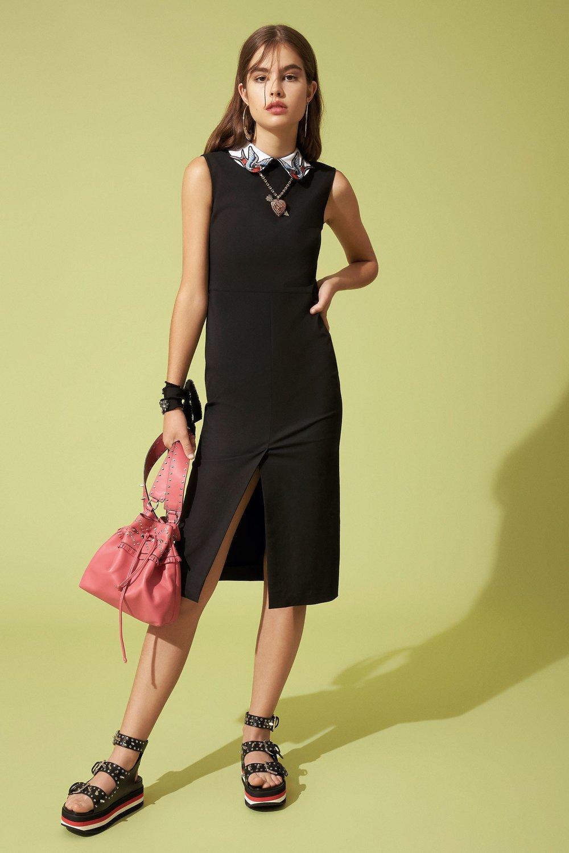 00016-Red-Valentino-SS19-Vogue-PR.jpg