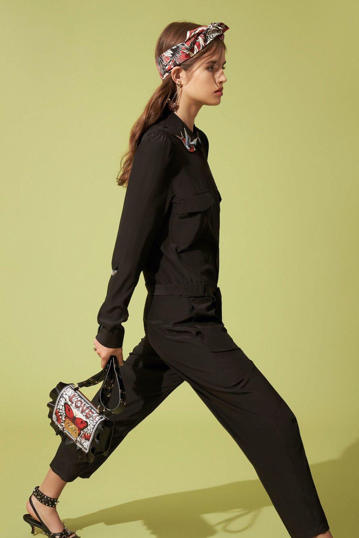 00015-Red-Valentino-SS19-Vogue-PR.jpg