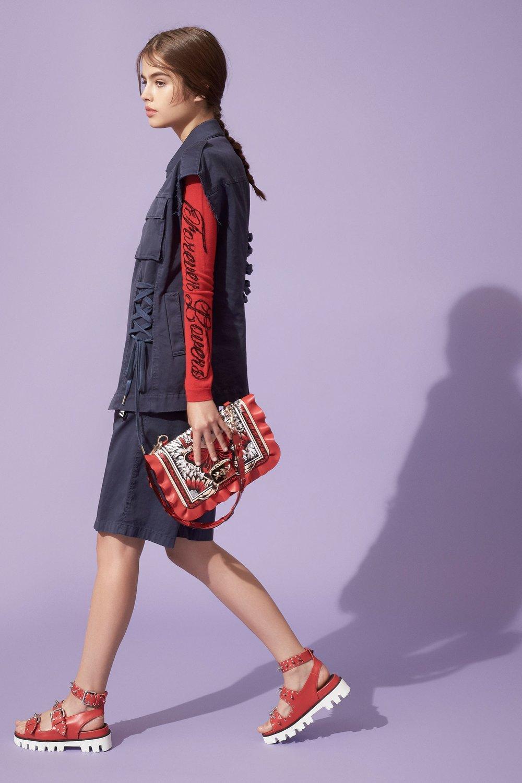 00013-Red-Valentino-SS19-Vogue-PR.jpg