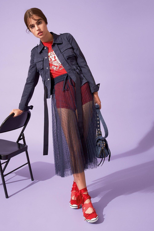 00012-Red-Valentino-SS19-Vogue-PR.jpg