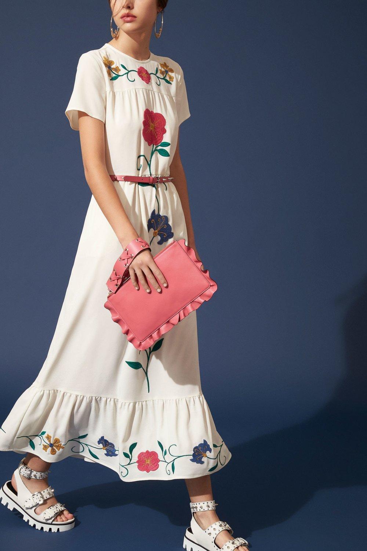 00011-Red-Valentino-SS19-Vogue-PR.jpg