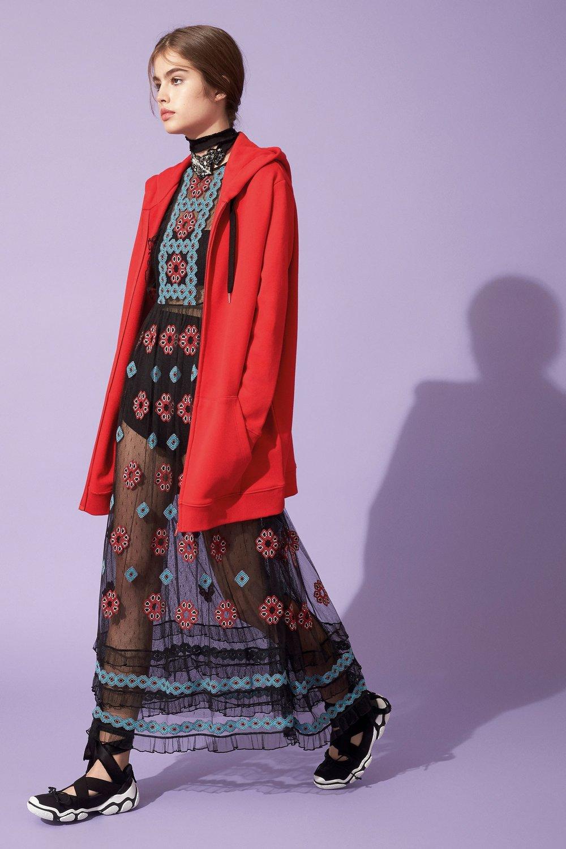00010-Red-Valentino-SS19-Vogue-PR.jpg