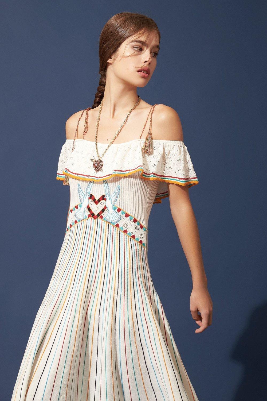 00008-Red-Valentino-SS19-Vogue-PR.jpg
