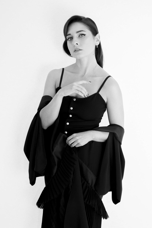 Andreea Bãdalã
