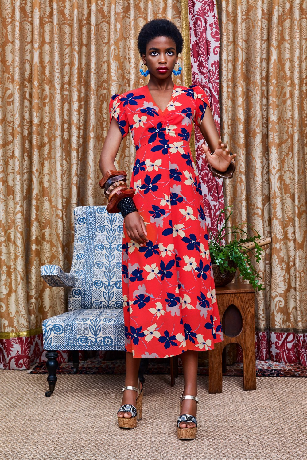 00016-duro-olowu-collection-spring-2019-ready-to-wear.jpg