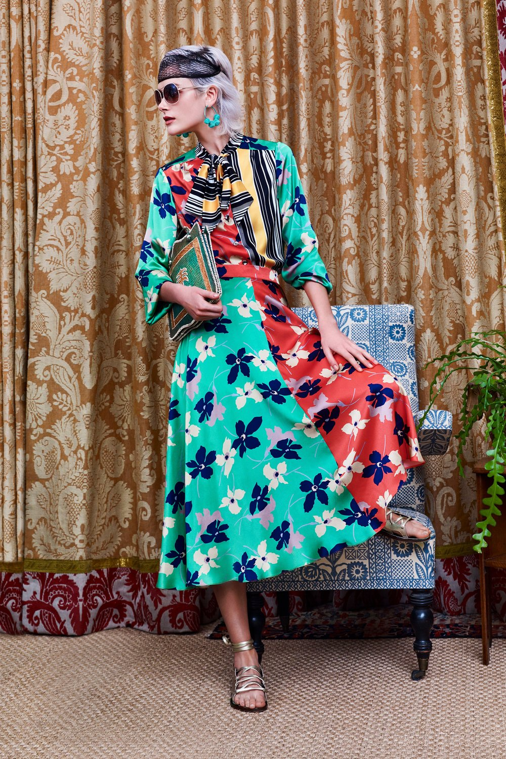 00015-duro-olowu-collection-spring-2019-ready-to-wear.jpg