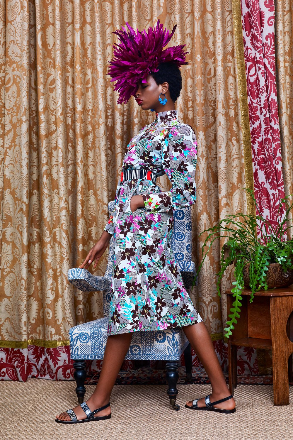 00014-duro-olowu-collection-spring-2019-ready-to-wear.jpg