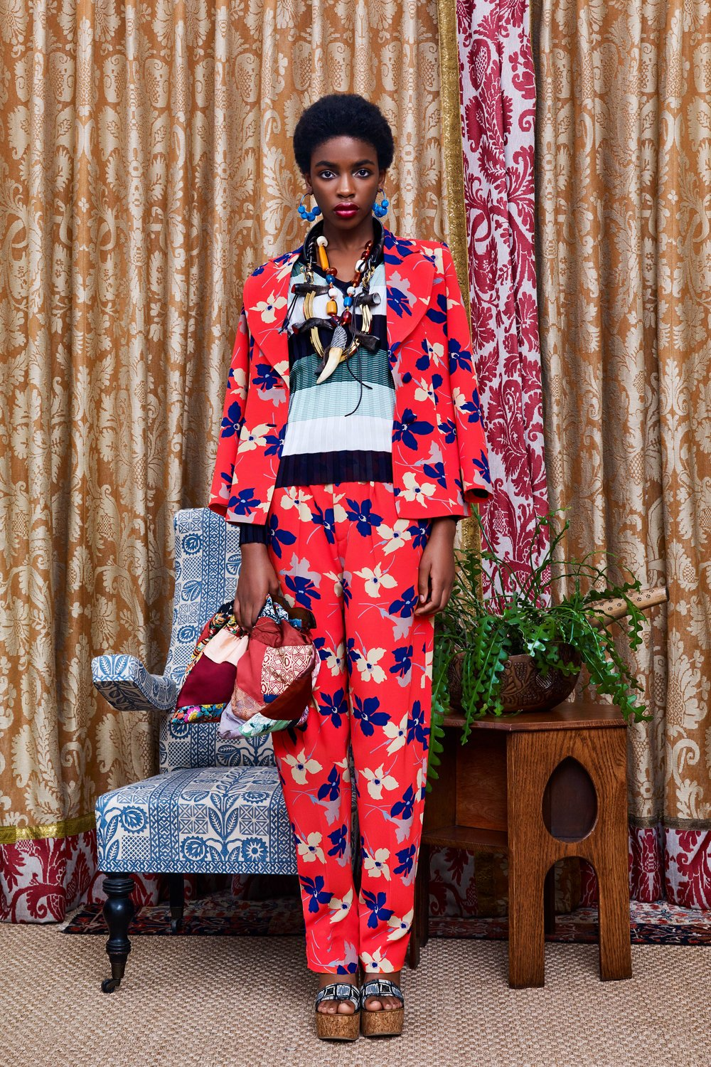 00009-duro-olowu-collection-spring-2019-ready-to-wear.jpg