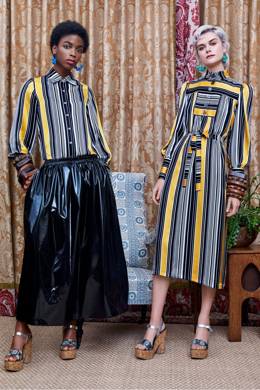 00006-duro-olowu-collection-spring-2019-ready-to-wear.jpg