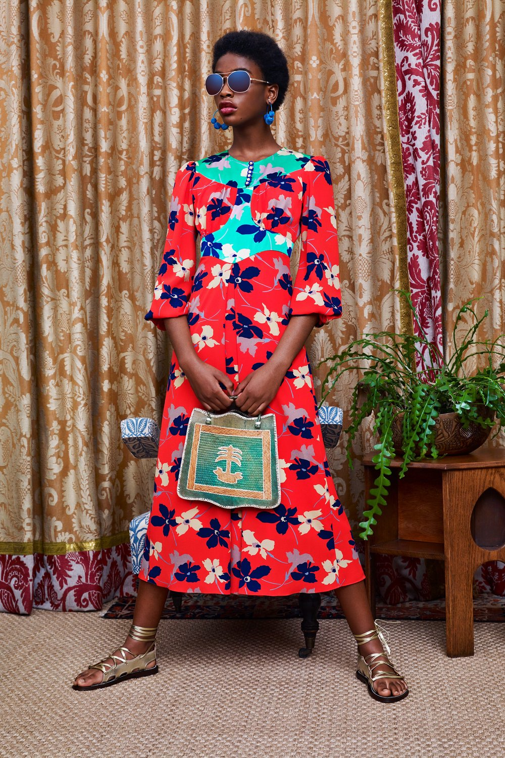 00005-duro-olowu-collection-spring-2019-ready-to-wear.jpg