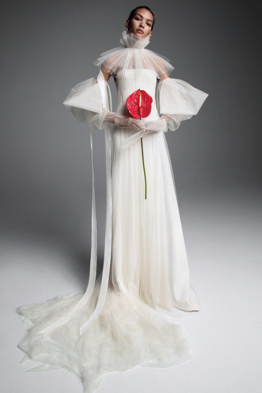 00015-vera-wang-fall-2019-bridal.jpg