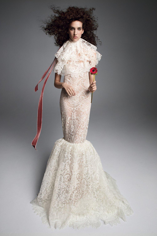 00011-vera-wang-fall-2019-bridal.jpg