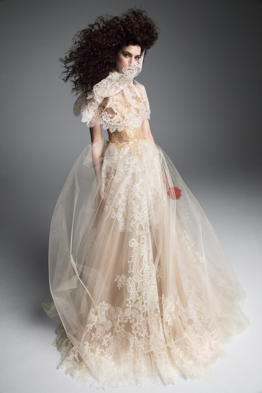 00010-vera-wang-fall-2019-bridal.jpg