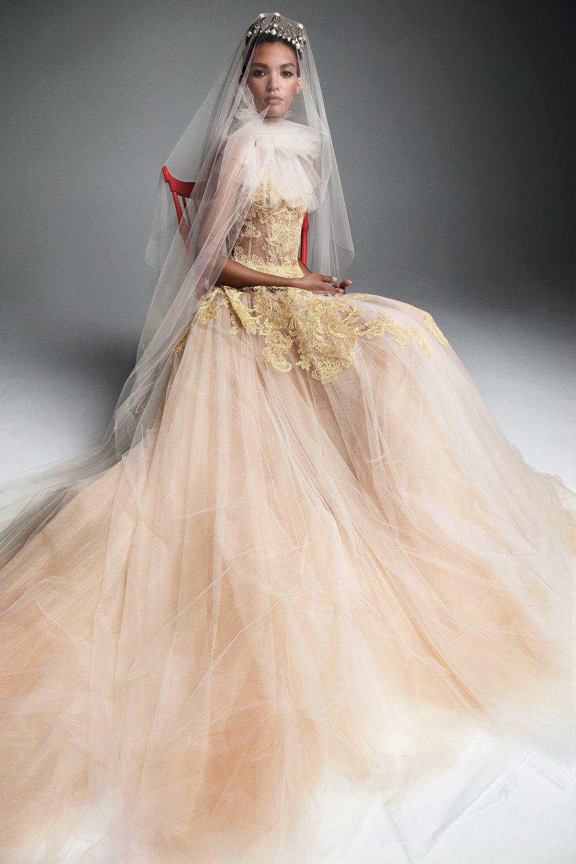 00008-vera-wang-fall-2019-bridal.jpg