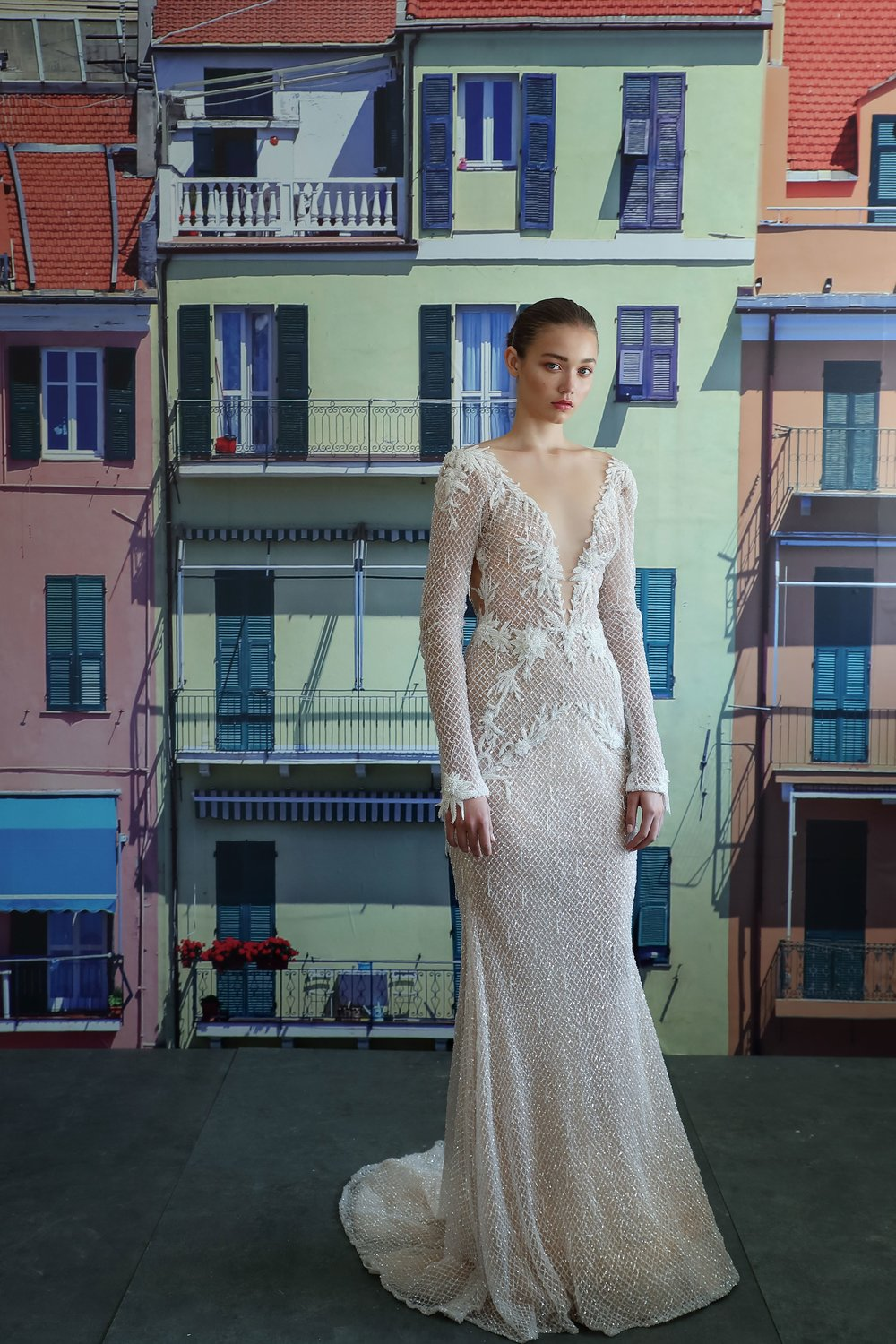 00008-galia-lahav-alegria-couture-fall-2019-bridal-1.jpg