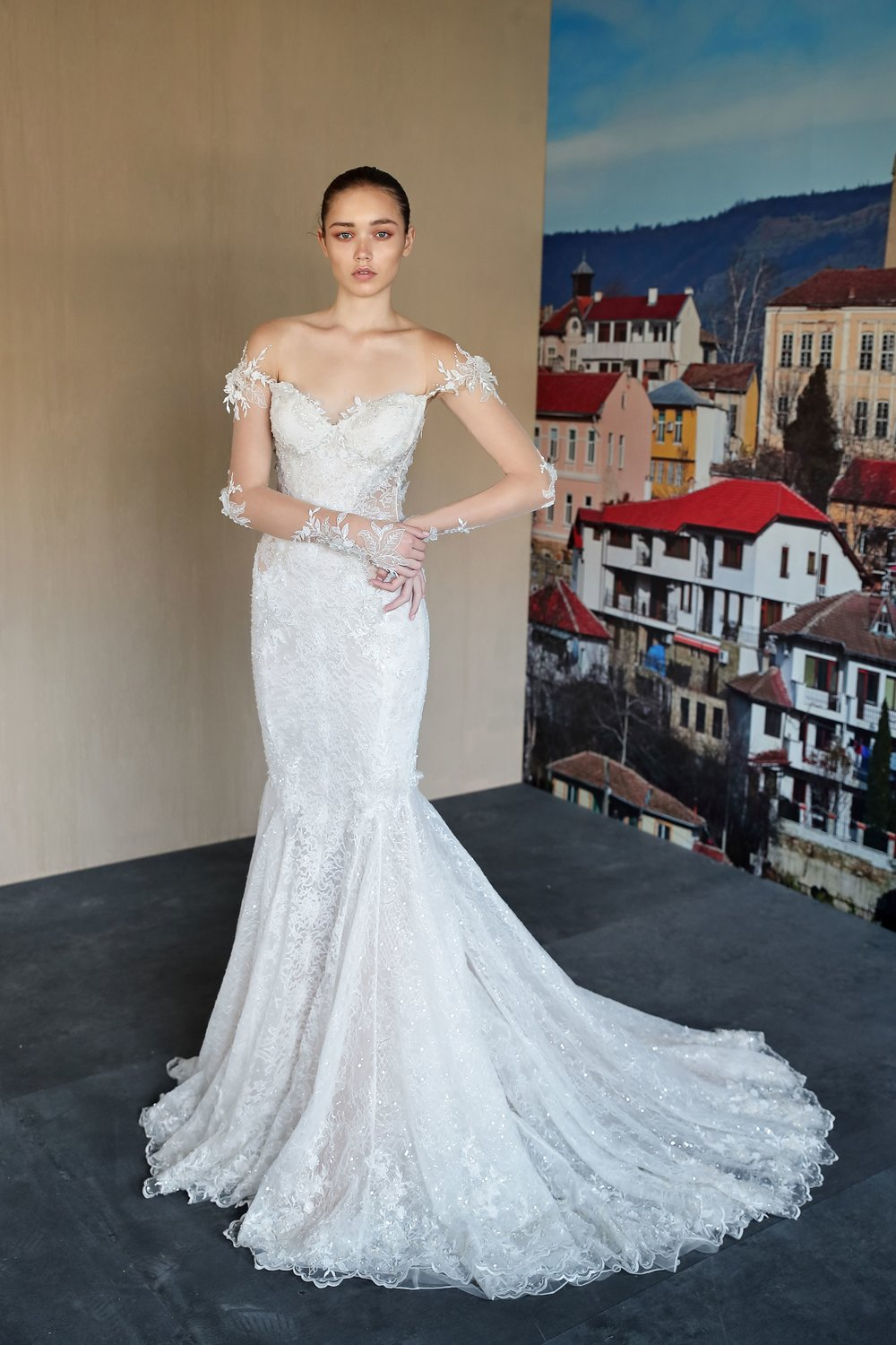 00001-galia-lahav-alegria-couture-fall-2019-bridal.jpg