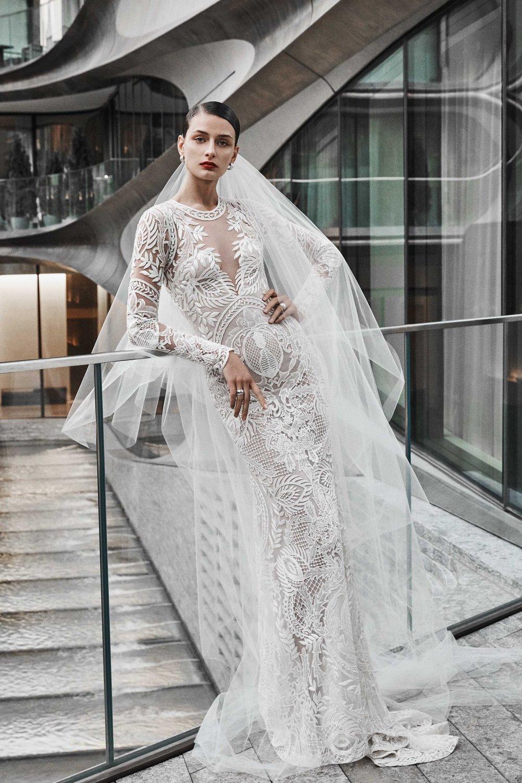 00014-naeem-khan-fall-2019-bridal-credit-yossi-michaeli.jpg