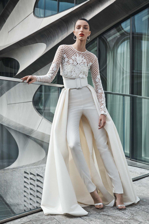 00010-naeem-khan-fall-2019-bridal-credit-yossi-michaeli.jpg
