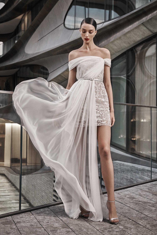 00006-naeem-khan-fall-2019-bridal-credit-yossi-michaeli.jpg