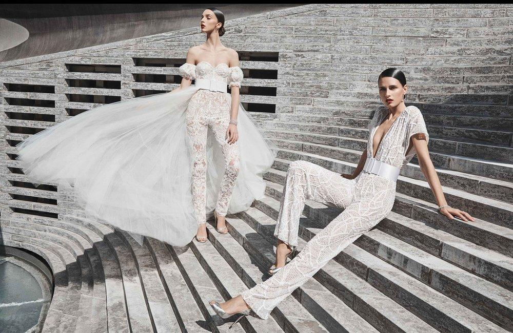 00013-naeem-khan-fall-2019-bridal-credit-yossi-michaeli.jpg