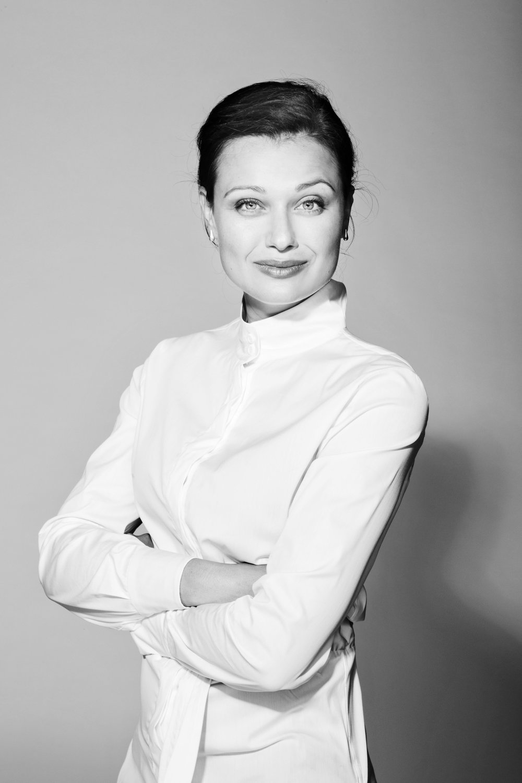 Zdenka Imreczeova B.jpg