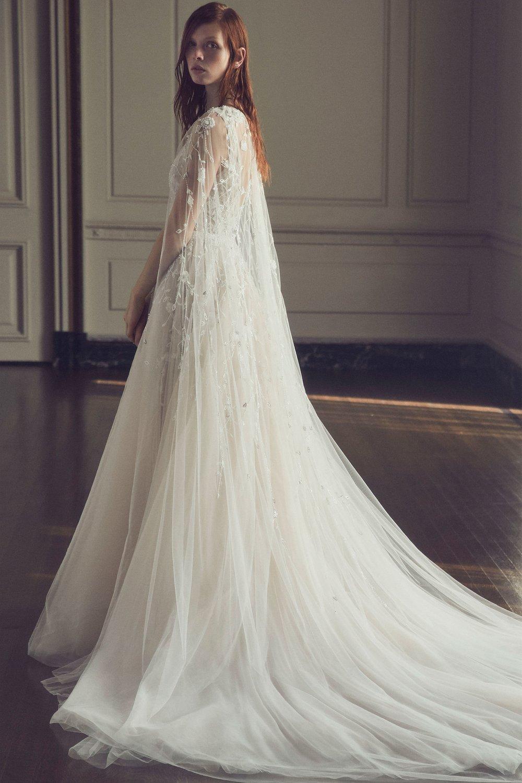 00014-monique-lhuilier-fall-2019-bridal.jpg