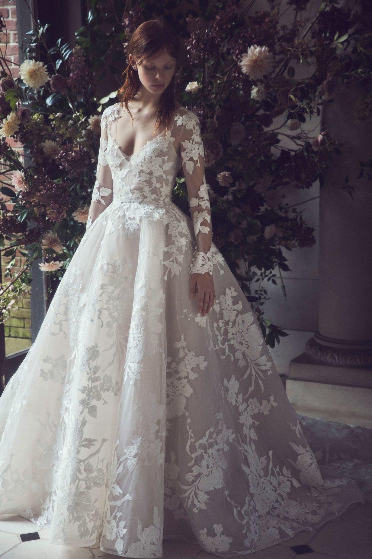 00013-monique-lhuilier-fall-2019-bridal.jpg