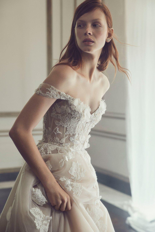 00012-monique-lhuilier-fall-2019-bridal.jpg