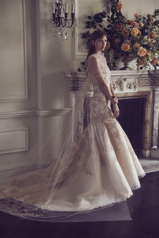 00010-monique-lhuilier-fall-2019-bridal.jpg