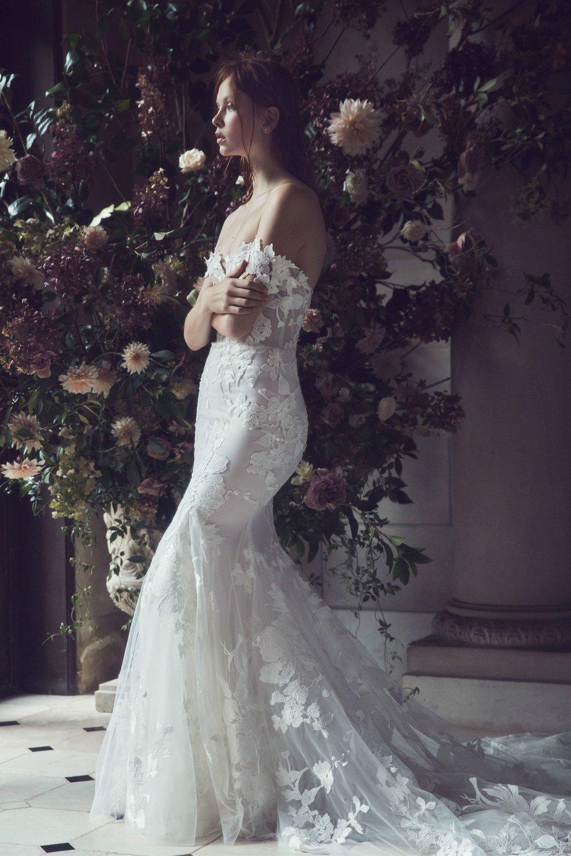 00008-monique-lhuilier-fall-2019-bridal.jpg